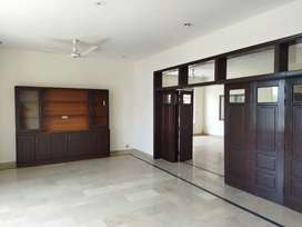 E-11 ,500 SY , Three Bed Upper Portion for Rent.