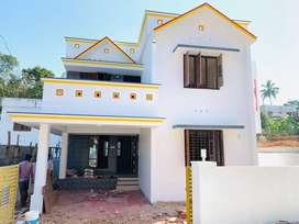 100mtr MainRoad Thirumala Pidarm