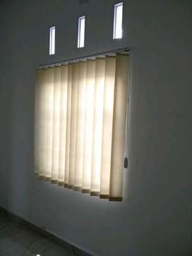 vertical blind kasa nyamuk magnet parkit roller blind in design