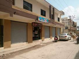 Shop for rent or sell