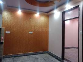 2 BHK Flat Possession on 10% Payment Only
