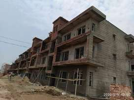 LUXURY FLATS CHALLENGEABLE CONSTRUCTION QUALITY