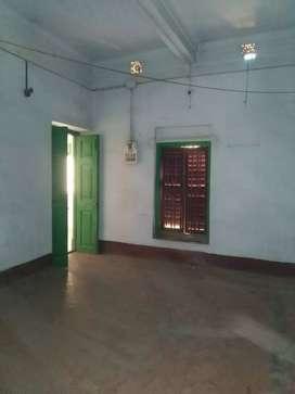 700 sqft Unfurnished Office Rent Kasba Tribarna on Road 1st Floor 30K