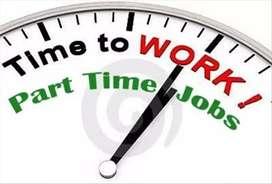 hourly income