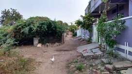 Under Construction House (G+1) for sale on Urgent basis