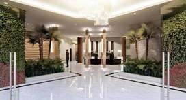 1161 Sq Ft 2 BHK Flats-Davakhar Elegance in Kalyan East, Mumbai