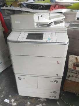 Di jual mesin fotocopy