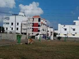 1000srfts ready to build plots in ayapakkam city nr tnhb