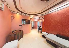2 BHK Shivani Apartment For Sell In Paldi