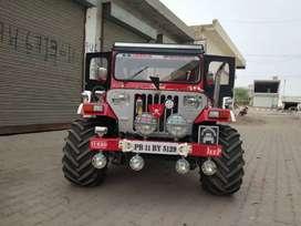 Jain motors