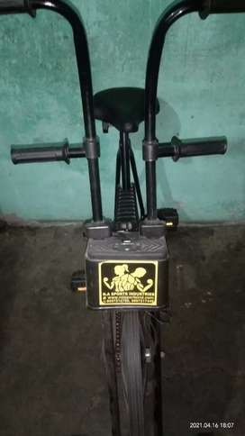 N.A Sports Bicycle
