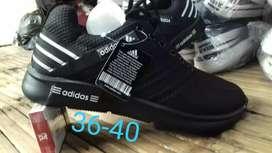 Sepatu Nike Keren untuk Cowok / Pria murah Sidoarjo