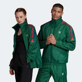 Men's Tracksuit Lot Available upon request