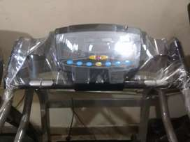 Slim line auto incline runner 0307(2605395) PL call me at this no