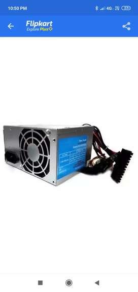 Umax smps 450watt