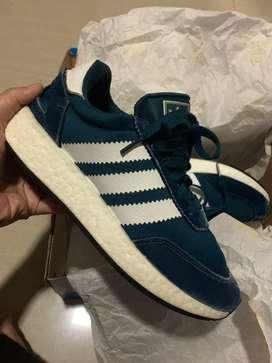 Adidas Originals Women I-5923 Shoes [EE4958] BNIB
