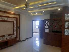 Independent luxury flt in posh colony vaishali nagar
