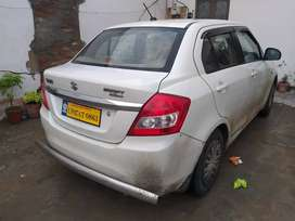 Commercial Dzire tour S for sale only in 5,50,000