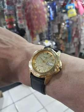 Jam tangan Orient jadol minat hbgi wa