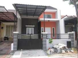 Rumah Citraland Bukit Palma AA1 (OF245) M00