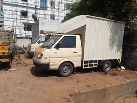 Ashok Leyland dost good condition all papers  ok