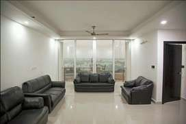 2+1 bhk flat for sale 1 floor 1 flat with gated community