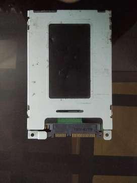 SAMSUNG Hard drive 320GB