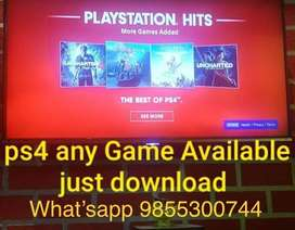 All Ps5 Ps4 Games Cheap Price