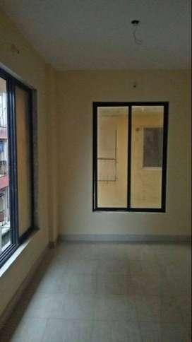 100% loan facility 405 sqft (1RK) flat for sale in virar east.