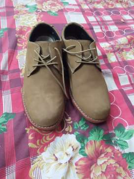 Timberland shoes 41/42 size
