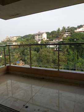 2BhK Models marine heights Caranzalem
