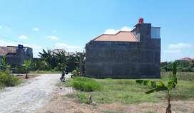 Tanah Kavling bersertifikat di Jatikulon Kudus