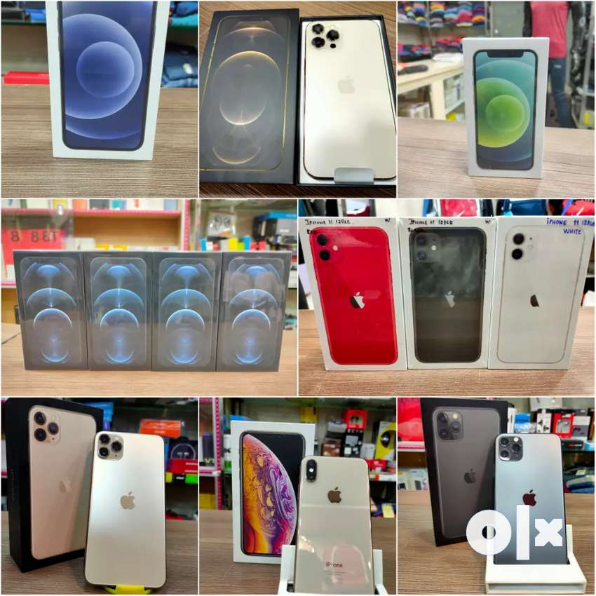 iPhone 6/ 6s/ 6s+/ 7/ 8 / /11/12pro /12promax all models ***
