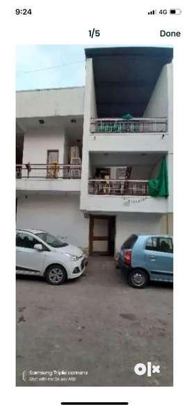 Big house at great price in kotri