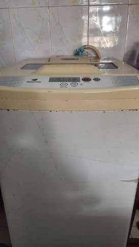 Selling Samsung washing machine