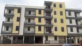 2 BHK flat for sale at Jhotwara niwaru road