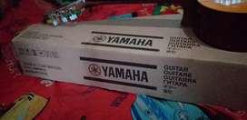 Yamaha cgx102 elektricku
