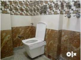 DArsh Homes 3bhk IN dwarka mOR