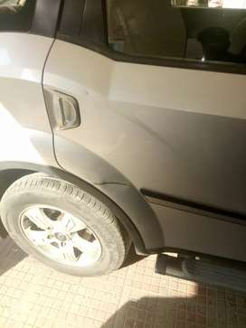 All CAR services ND denting penting all t