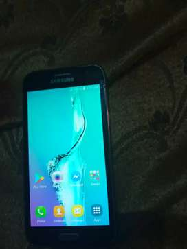 Galaxy j2 very good mobile phone