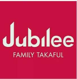 Jubliee Family Takaful - Sales Executives