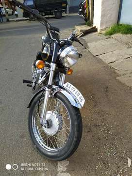 Bullet electra 350 for sale