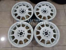 Oz Legenda R16 Ccok Jazz,Yaris,Livina,Mobilio,Freed,Avanza,Vios dll