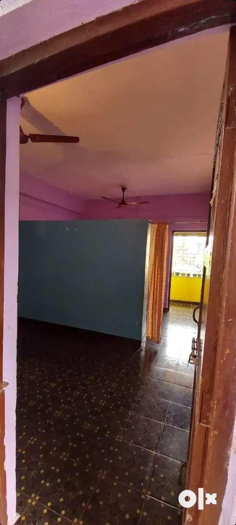 Housing board colony Mapusa Goa Nr St Xavier's college