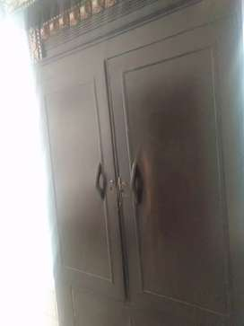 Cupboard in a great condition