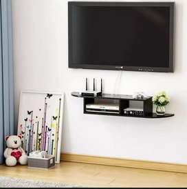 TV Stands & Entertainment unit | Display Shelves | Floating wall unit