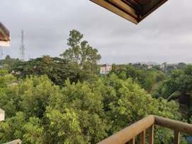 Furnish 1bhk n 2bhk Flats available on rent in lonavala