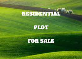 PLOTS  /FOR SALE / REDHILLS / CMDA APPROVED / READY TO CONSTRUCT