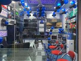 DELL HP LENOVO LAPTOPS COR I 3 i 5 i 7 processor intel 4 gb 1 tb
