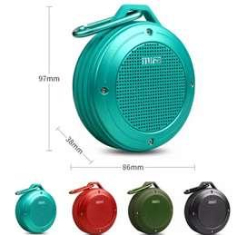 Mifa F10 new spiker portable mantab